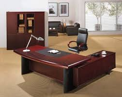 executive desk for offices office furniture ideas regarding