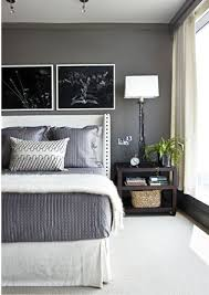 9 best favorite paint colors benjamin moore featured in house