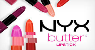 l oreal l oréal signs agreement to acquire nyx cosmetics