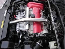volvo tr volvo svc70 turbo pressure pipes s70 v70 c70 1999 00 volvo