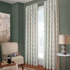 buy beach curtains from bed bath u0026 beyond