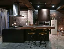 black cabinets kitchen ideas 80 black kitchen cabinets the most creative designs