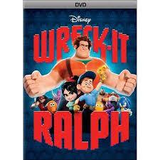 target dvd movies black friday best 25 wreck it ralph dvd ideas on pinterest disney movie