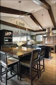 Arteva Homes Floor Plans Detroit Home Magazine Detroit Home Design Awards 2014 Homes