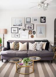 Grey Sofa Living Room Ideas Gray Sofa Living Room Home Design Ideas