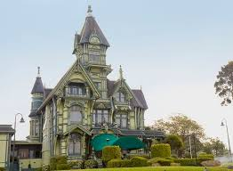 61 best victorian mansions images on pinterest victorian houses
