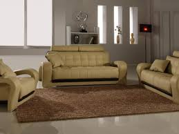 Living Room Chairs And Ottomans by Exotic Design Do Modern Chair And Ottoman Fearsome Idea Living