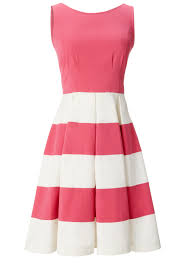 celina dress by kate spade new york for 39 rent the runway