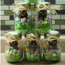 easter decorations ideas easter ideas 4 involvery community