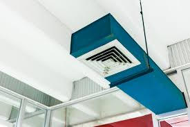 How To Calculate The Square Footage Of A House Hvac Ducting Size Calculations Modernize
