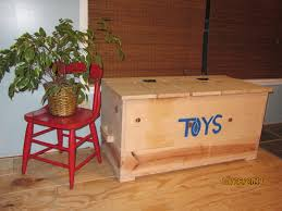 Homemade Toy Box by Shiloh U0026 Sanity Homemade Toy Box