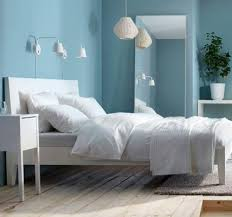 einrichtung schlafzimmer schlafzimmer tipps für die einrichtung das richtige bett finden