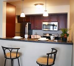 Country Kitchen Indianapolis Indiana - canal overlook apartments rentals indianapolis in apartments com