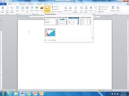 the screenshot capture tool in microsoft office microsoft