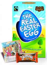 why won u0027t sainsbury u0027s stock this christian easter egg