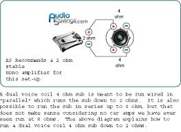 kicker dx 250 1 wiring diagram wiring diagram simonand
