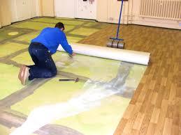 furniture easy the eye how remove vinyl flooring kitchen floor