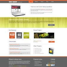free web designer html design templates 28 images web design free website