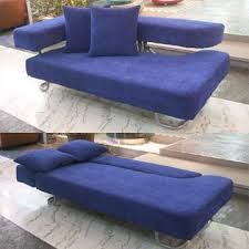 27 best for the home images on pinterest futons home and 3 4 beds