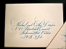 Dinner Party Invitations Dinner Party Invites Letters In Ink