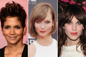 Badass Hairstyles For Girls by Hairstyle Appreciation Day Our 12 Favorite Celebrity Hairdos
