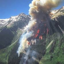 Wildfire Bc July 2015 by 3 Important U0026 Over Looked Benefits Of The Whistler Blackcomb