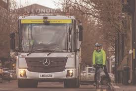 mercedes truck dealers uk cycling caign caigns key caigns end lorry