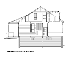 coffeehouse blog architectural plans