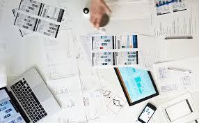 experience design user experience design fluidtime