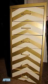 Diy File Cabinet The 25 Best Painted File Cabinets Ideas On Pinterest File