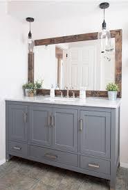 bathroom update ideas gorgeous farmhouse bathroom ideas with farmhouse bathroom update