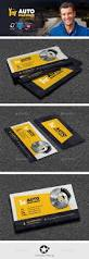 auto spare part business card templates card templates business