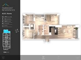 touch3d smart real estate development apps juan luque pulse