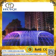 water fountains lowes water fountains lowes suppliers and