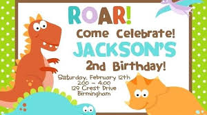invitations maker free birthday invitations ryanbradley co