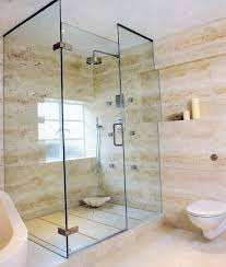 Bathroom Corner Shower Ideas Small Bathroom Corner Shower Ideas Hanging Lanterm L Shower