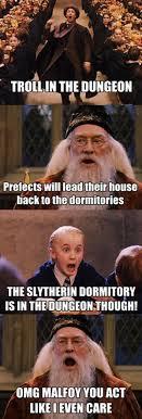 Harry Potter House Meme - 25 more hilarious harry potter memes smosh