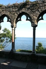 311 best places to go images on pinterest dream wedding castle