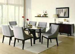 dining room table accessories accessories for dining room simple kitchen detail