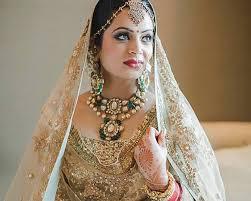 hindu wedding dress for traditional hindu wedding dress wedding dresses