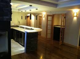 basement home theater impressive design ideas basement finishing denver amazing basement