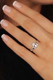 claddagh rings meaning promise rings for claddagh ring meaning