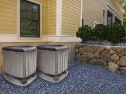 Basic Home Hvac Design Cleanalert Blog Home Maintenance
