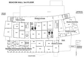 museum floor plan requirements where to go for help housatonic community college acalog acms