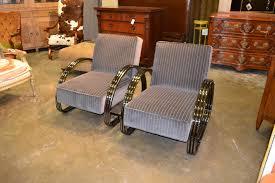 Ralph Lauren Armchair Chairs