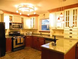 Lowes Kitchen Cabinets Prices Refacing Kitchen Cabinets Lowes Great Contemporary Kitchen New