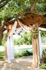 pergola design magnificent different pergolas wooden garden