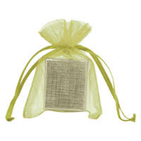 organza bags wholesale organza bags wholesale pouches favor bags bags bows