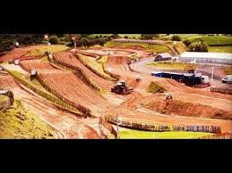 motocross races near me is this the best mx track on the planet youtube
