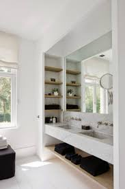 Big Bathrooms by 92 Best Bathroom Ideas And Materials Images On Pinterest